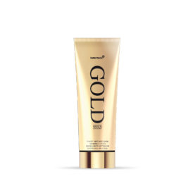 Gold 999,9 Finest Anti Age Dark Tanning Lotion   Balsam do opalania