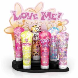 Pro Tan Love Me Collection
