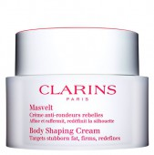 Clarins Masvelt Power Shapers 200ml
