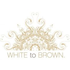 WhiteToBrown